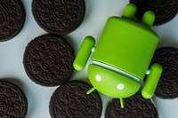 Android Oreo Latest Tips & Tricks 2018