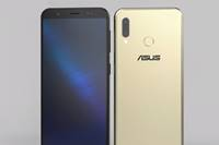 Asus Zenfone 5 2018 Full Specification & Price In India