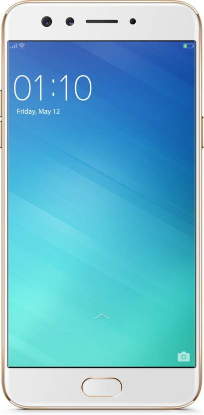 OPPO F3 Full Specification & Price In India