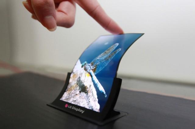 OLED Display क्या है?
