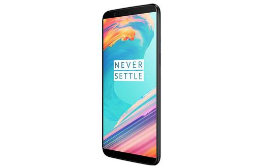 OnePlus 5T Full Specification & Price In India