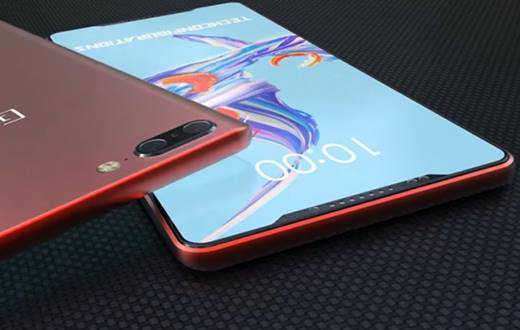 OnePlus 6 Full Specification & Price In India