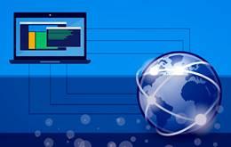 IP Address को ping कैसे करें?