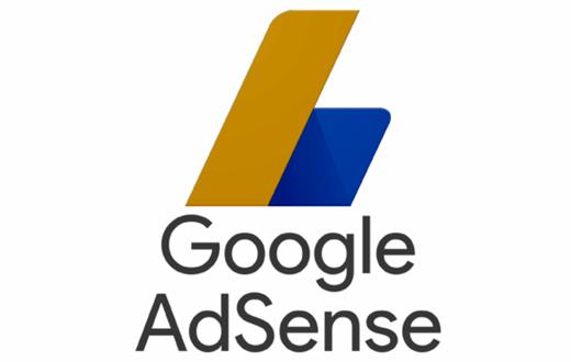 Google Adsense पर पैसे कैसे कमाए?