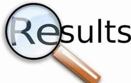 10th और 12th का Exam Result कैसे देखे?
