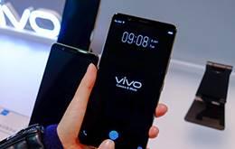 Vivo का सबसे सस्ता 4g Mobile