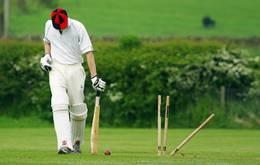 Live Cricket Score कैसे देखे?