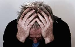 सिर दर्द को ठीक करने के घरेलू उपाय