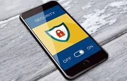 Android Mobile से Pattern Lock कैसे हटाये?