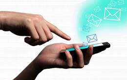 [Project File] Send SMS Using PHP