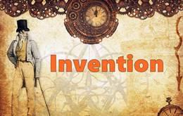 दुनिया भर के प्रमुख आविष्कार और उनके आविष्कारक