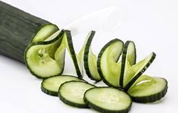 खीरा खाने के Benefits और Side Effects