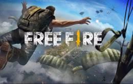 Free Fire Game खेलने के लिए Best मोबाइल