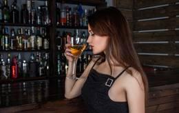 शराब पीने के फायदे और नुकसान