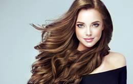 बालों से जुड़े रोग को दूर करने के घरेलू उपाय