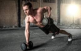 Calisthenics और Weightlifting में क्या फर्क है?