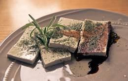 100 ग्राम सोया पनीर में प्रोटीन की मात्रा