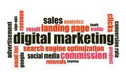 डिजिटल मार्केटिंग क्या है? और इसका कोर्स ऑनलाइन कैसे करें?