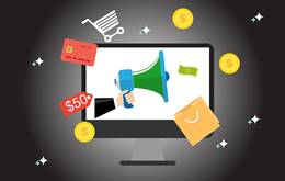 E-Commerce Website क्या है और E-Commerce Website कैसे बनाये?