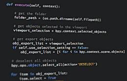 Python क्या है और इसे कैसे सीखें?