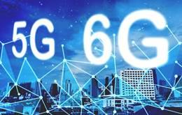 6G क्या है और इसकी स्पीड कितनी होगी?