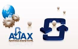 AJAX क्या है और इसे कैसे इस्तेमाल करें?