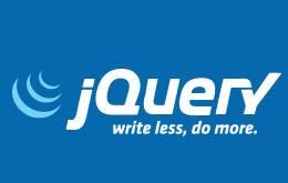 jQuery क्या है और इसे कैसे सीखें?
