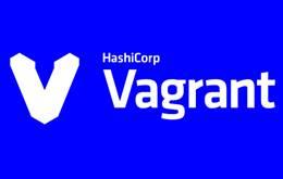 Vagrant क्या है और इसे क्यों इस्तेमाल करते है?