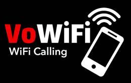 VoWi-Fi क्या है और VoWi-Fi के फायदे क्या क्या है?