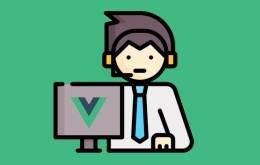 Vue.js क्या है और इसे कैसे सीखें?