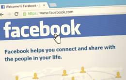 फेसबुक का आविष्कार कब और किसने किया?