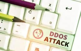 DDoS Attack क्या है इससे कैसे बचें?