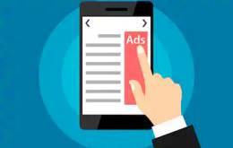 Ads.txt क्या है और इसे अपने Website पर कैसे लगाये?
